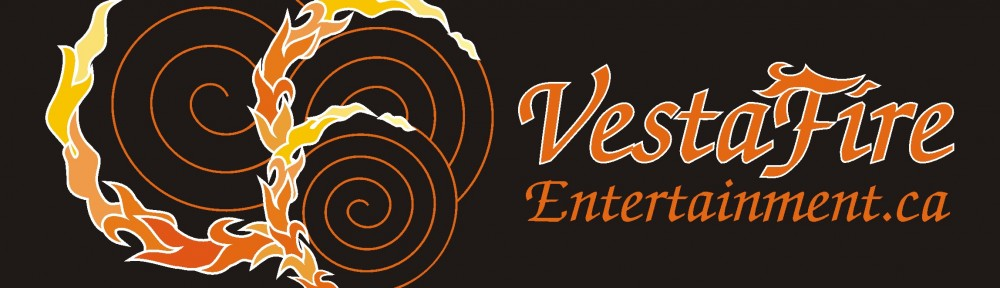 VestaFire Entertainment