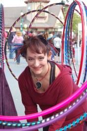 KarinaHoopFireandIce2012