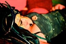 Photo by http://www.lisareyphotography.com/