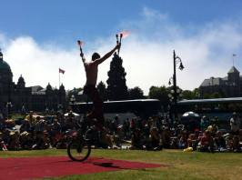 fire performance in Victoria