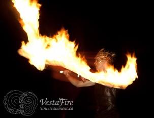 Dragon fire sun god